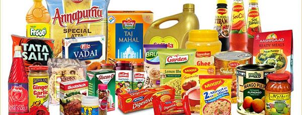 Pārtikas produktu iepildīšanas mašīnas
